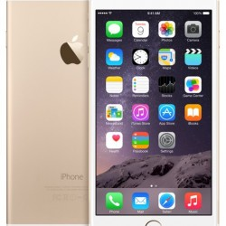 1354_iphone-6-plus-color-dorado