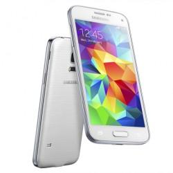 Galaxy-S5-mini-product-shots-60
