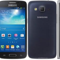 Samsung-G3812B-Galaxy-S3-Slim-1-2