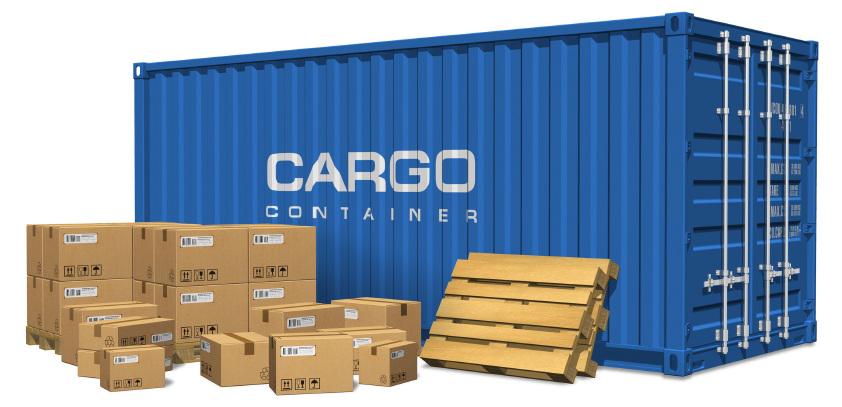cargo-venezuela